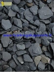 Black skalūnas
